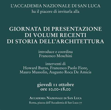 Cafè Luca E Paolo - accademia nazionale di san luca conferenze omaggio ad