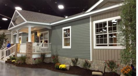11 best images about mobile home paint ideas on