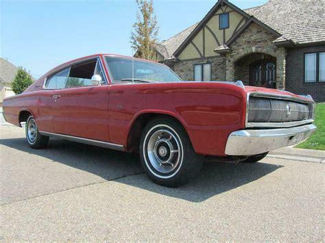 Charger 2 Door by 1967 Dodge Charger 2 Door Hardtop
