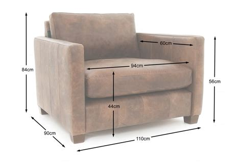 hutch snuggle hutch snuggler chair sofa from boot sofas quality