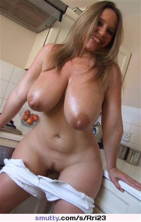 Sexy Milf Bigtits Blonde Pantiesdown Thick Curvy Naked