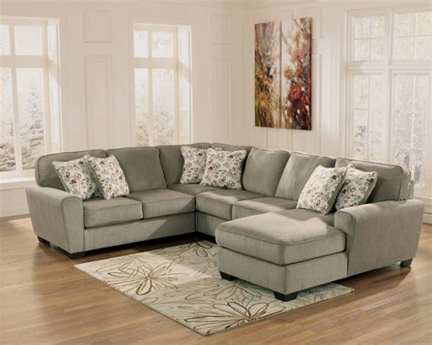 cheap dining room sets 100 living room amusing furniture living room sets