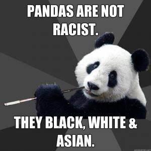 Racial Asian Jokes | Kappit