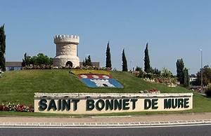 L Archipel Saint Bonnet De Mure : immobilier st bonnet de mure ~ Melissatoandfro.com Idées de Décoration