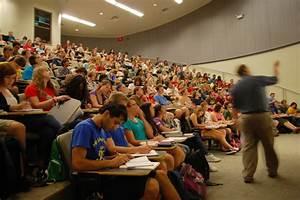 Class schedules become a challenge | News | iowastatedaily.com