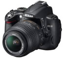Nikon D5000 Review: Full Review