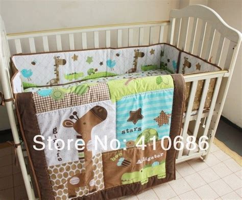 giraffe crib bedding 17 best images about ideas for the house on