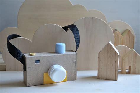 Kinderzimmer Mädchen Einhorn by Kinderzimmerdeko Regale Aus Holz Einfach Selber Machen