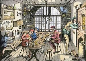 Une vision renouvelée du Moyen Âge