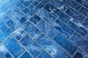 Farbe Für Fliesen : welche farbe passt zu blauen fliesen 10 ideen f r dich ~ A.2002-acura-tl-radio.info Haus und Dekorationen