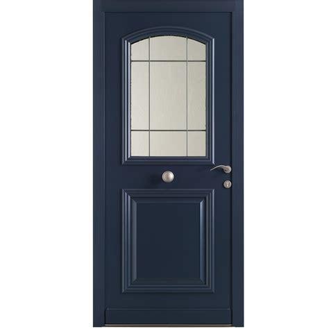 porte d entree moderne alu porte d entr 233 e en alu porte d entr 233 e en alu sur mesure k par k