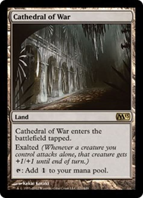 mtg exalted deck m13 mono green rancor infect deck magic 2013 m13