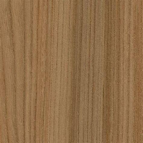 moduleo luxury vinyl plank tile concord san ramon ca