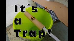 Rasenkehrmaschine Selber Bauen : haushalt diy erfahrungen beim selbstbau einer veganen ~ Watch28wear.com Haus und Dekorationen