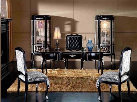 Best Furniture Galleries In Lebanon