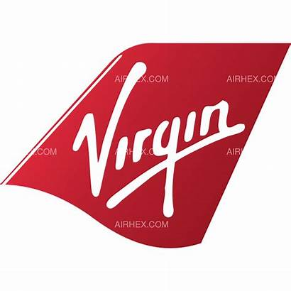Virgin Atlantic Airways Airline Flight Airhex Airlines