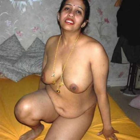 Mature Indian Aunties Nude 24  In Gallery Mature Indian Aunties Nude Picture 24 Uploaded By