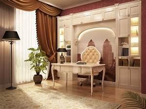 Interior design room house home apartment condo (112 ...