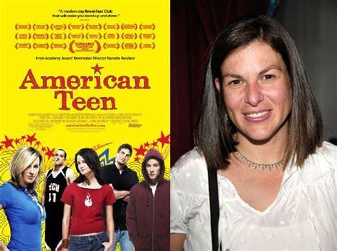 Burstein American Teen Would Be Kamasutra Porn Videos