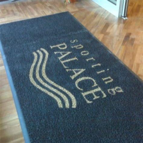 tappeti ingresso personalizzati zerbini personalizzati e tappeti 3m nomad terra abatecs