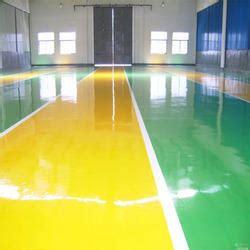 epoxy flooring suppliers epoxy paint for floors gurus floor