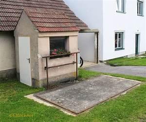 Tiny House Stellplatz : gewicht tiny house projekt schweiz ~ Frokenaadalensverden.com Haus und Dekorationen