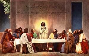 lastsupper.jpg (1500×947) | The Last Supper | Pinterest ...