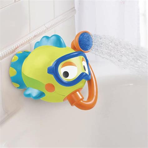 faucet cover for babies safest baby bath spout faucet cover buy spout faucet