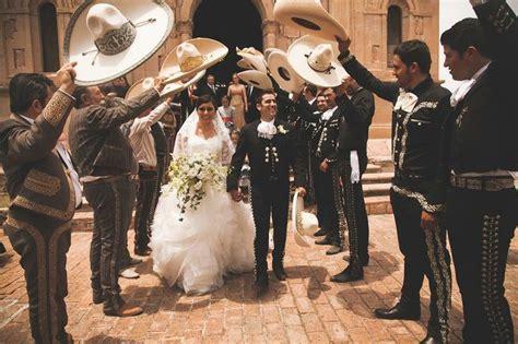 boda charra latina wedding mariachi wedding hacienda