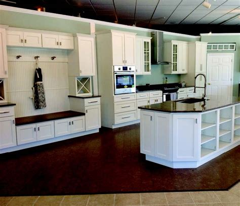 kitchen cabinets factory outlet cabinet factory outlet 6047