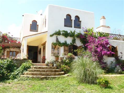 la maison des oiseaux moulay bousselham morocco guest house reviews tripadvisor