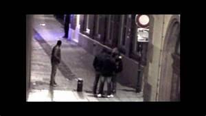 Miroir De Rue : le refus d 39 une discoth que de la rue du miroir youtube ~ Melissatoandfro.com Idées de Décoration
