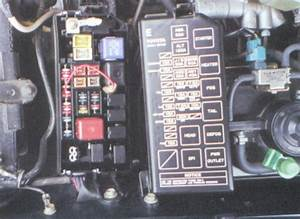 1997-toyota-4runner-fuse Images - Frompo