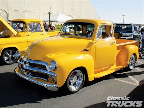first chevy car 1955 chevrolet trucks for sale 1955 chevy pickup truck