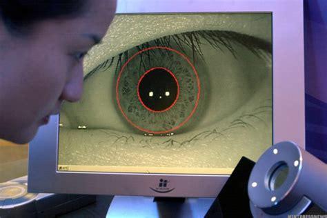 Aerie Pharma (aeri) Falls On Glaucoma Eye Drop Safety