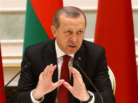 President tayyip erdogan pulled turkey out of an international accord designed to protect women, the country's official gazette said on saturday, despite calls from campaigners who see the pact as key to. Tensions flare as Turkey heads for referendum on new ...