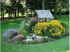 Landscape Photo Gallery Appalachian Creations Lehigh
