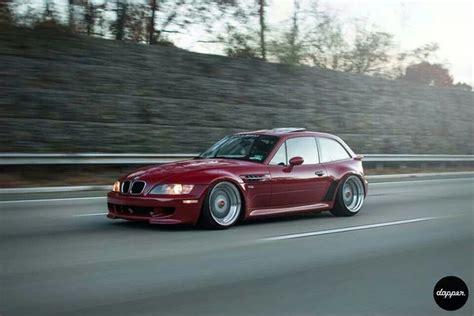 amazing bmw z3 coupe bmw z3 m coupe bmw roadsters coupes bmw