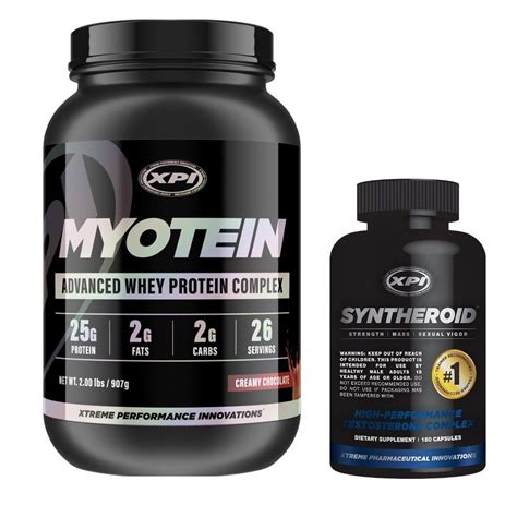Pin on Multiple Vitamin-Mineral Supplements