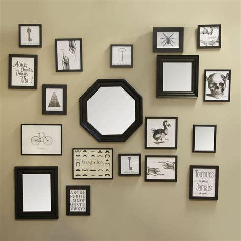 1000 id 233 es sur le th 232 me horloges de photo muraux sur murs de photos horloges