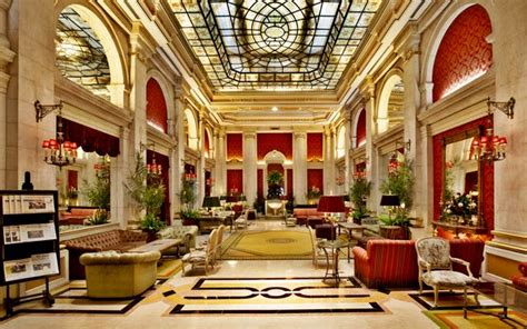 Best Hotels In Lisbon by 12 Best Hotels In Lisbon My 2019 Guide The Hotel Expert