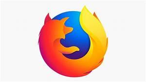 Firefox Startseite Sm De : firefox startseite festlegen so geht 39 s ~ A.2002-acura-tl-radio.info Haus und Dekorationen