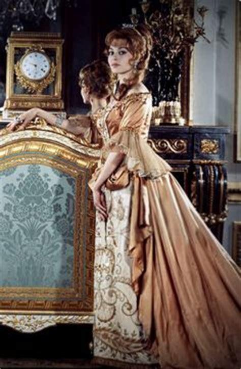 michele mercier marquise des anges mich 232 le mercier quot ang 233 lique marquise des anges quot 1964 costume designer rosine delamarre