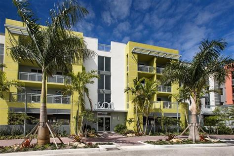 Garden Apartments Delray by Sofa Delray Apartments For Rent