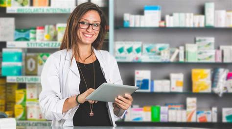 Employee Pharmacy by Pharmacy Employee Roundup A Guide To Employee Success And