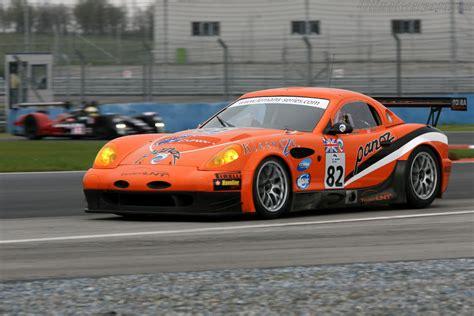 Pictures of Panoz Esperante GTLM GT2 (640x480)