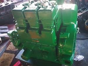 Motor Lister