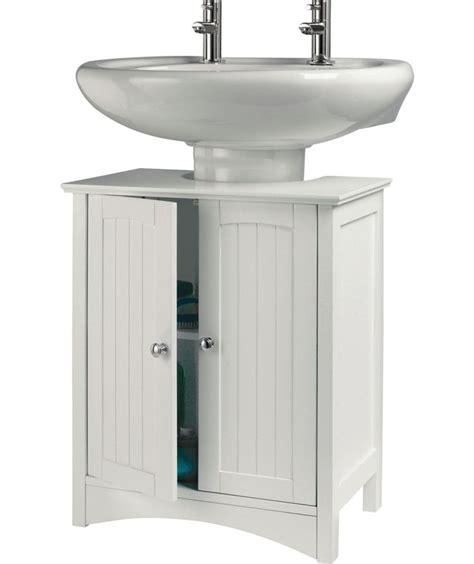 Kitchen Drawer Organizer Homebase by 1000 Ideas About Sink Storage On