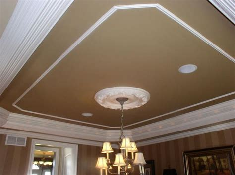 41 Best Images About Painted Ceilings On Pinterest