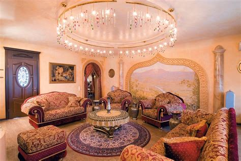 most beautiful home interiors the most beautiful house interior design ideas and exterior design house